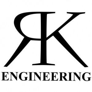 cropped-RK-ENGINEERING-VIERKANT.jpg